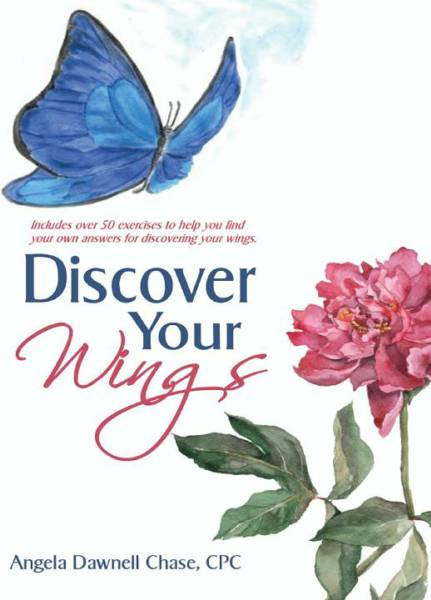 discover your wings